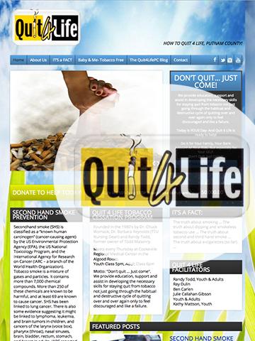 Q4L featured